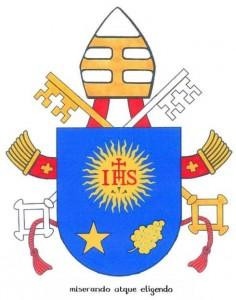 coat of armes