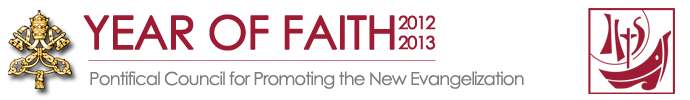 Year of Faith ii