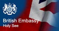 British-Embassy-Holy-See_small