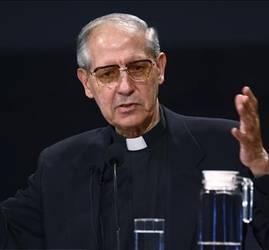 Fr. Nicolas