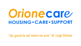 Orione Care