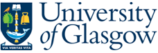 university-of-glasgow-logo