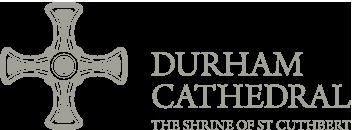 logo for durham