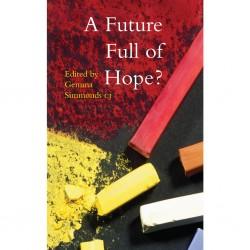 a future full of hope