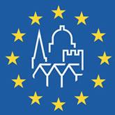 giornata_europea_2013
