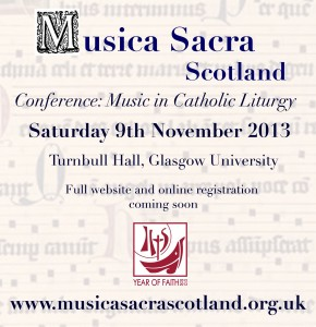 musica-sacra-announcement
