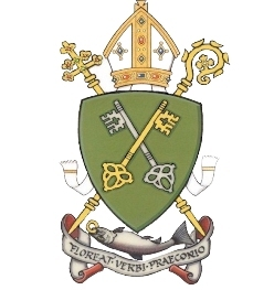 coat_of_arms_white