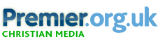 premiere logo